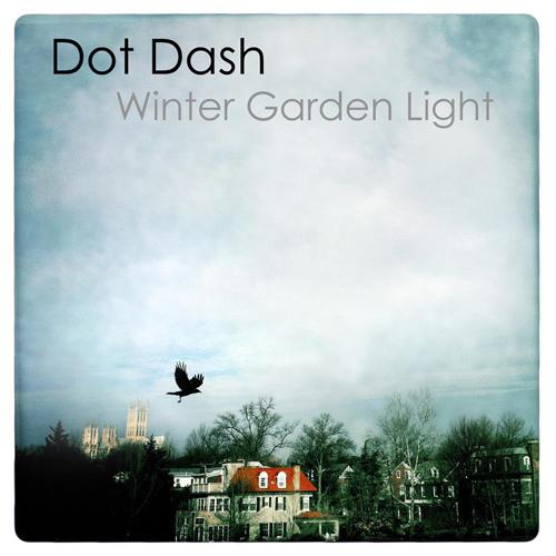 Dot Dash share single