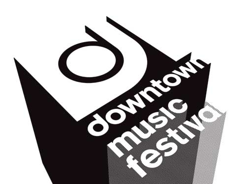 Downtown Music Festival announces lineup