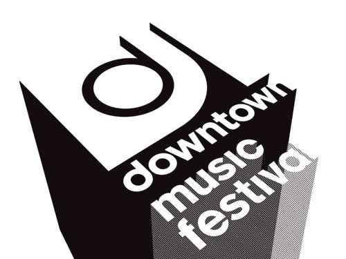 Downtown Music Festival announces lineup