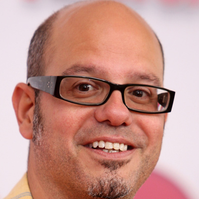 David Cross partners with Frenchkiss Records to form FKR.TV