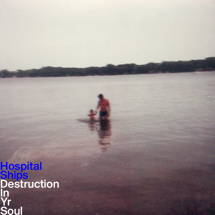 hospital ships destruction in yr soul album