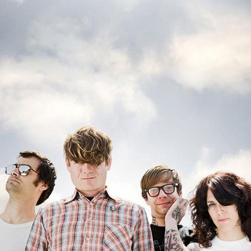 Thee Oh Sees share single, releasing new album on Castle Face Records
