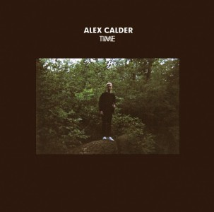 Northern Transmissions review Alex Calder's new EP 'Life'