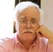 Van Dyke Parks to release new material