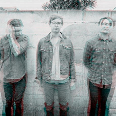 Metz announce further tour dates, release video