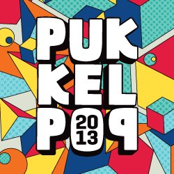 pukkelpop festival 2013 line up