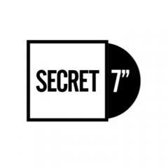 """secret 7"""" charity"""