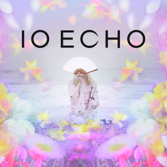 Northern transmissions reviews IO ECHO' S new album 'Ministry Of Love'