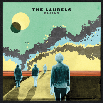 Northern Transmissions reviews The album 'Pains' from The Laurels