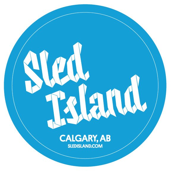 Sled Island announces further artists