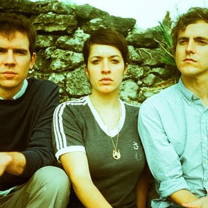Generationals get remixed by Teen Daze
