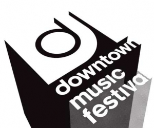 Downtown Music Fest announces additional acts and final schedule