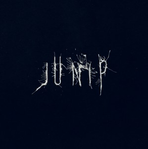 review of Junip self titled