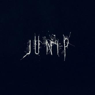 review of Junip self titled