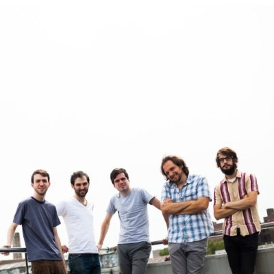 titus andronicus announce tour with so-so-glow