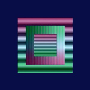 Northern Transmissions reviews 'Ultramarine' by Young Galaxy