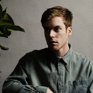 Wild Nothing announce new ep and video