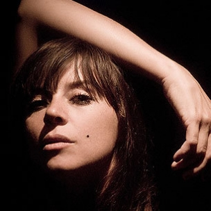 Cat Power releases new video