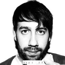 Gold Panda shares new single from upcoming album