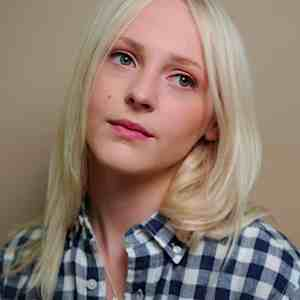 Laura Marling announces first tour dates, details of Once I was an eagle