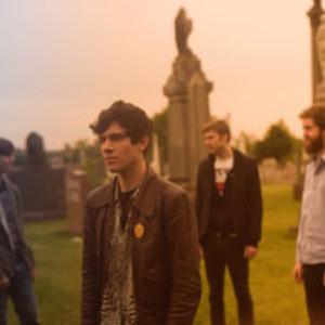 Oberhoder releases new album and tour dates nostalgia glassnote