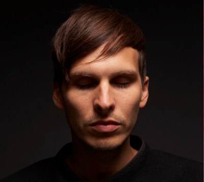 Pantha Du Prince and The Bell Labratory to play Mutek