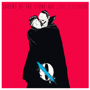 "Northern Transmissions reviews ""Like Clockwork"" from Queens Of The Stone Age"