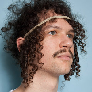 Darwin Deez tours, releases video for You Can't be My Girl