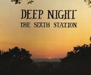 Numero Group reissues Sixth Station