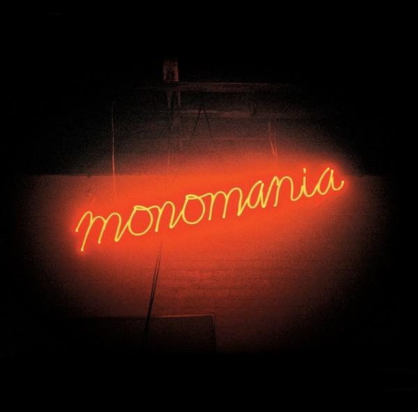 Deerhunter Monomania reviewed by Northern Transmissions by Northern Transmissions