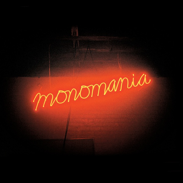 "Deerhunter announce tour dates and relese their new album ""Monomania"""