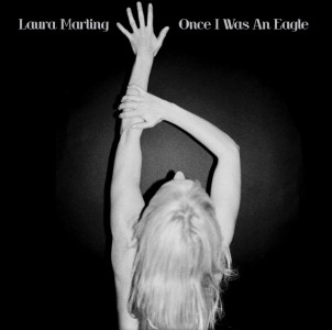 "Laura Marling ""Once I Was An Eagle"" review on Northern Transmissions"