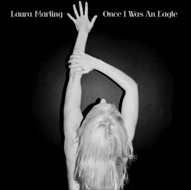 """Laura Marling """"Once I Was An Eagle"""" review on Northern Transmissions"""