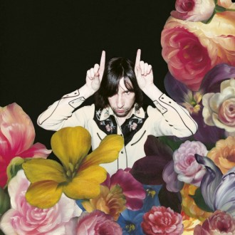 "Primal Scream ""More Light"" reviewed by Northern Transmissions"