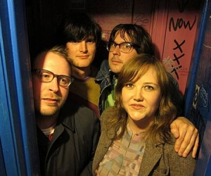 "The Mantles share their single ""Hello"", details of upcoming album"