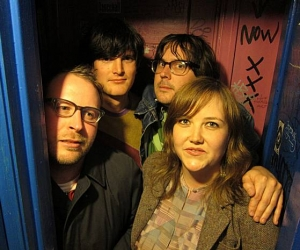 Listen to Shadows Of Your Step from The Mantles