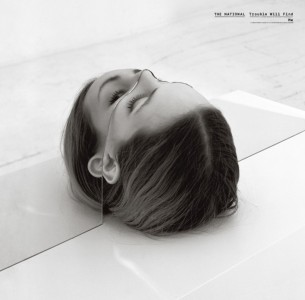 "The National ""Trouble Will find Me"" reviewed on Northern Transmissions"