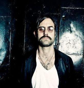 """Andrew Wyatt releases video for """"Septimus"""""""