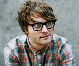 "Telekinesis' new video for ""Empathetic Man"""