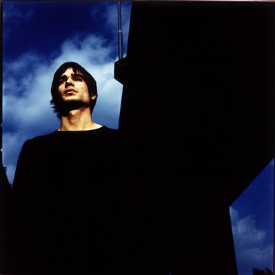 "Jon Hopkins and The Creators Project releases ""Immunity"