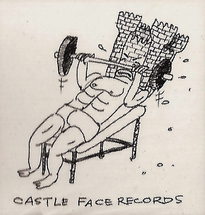 Castle Face Records reissue La Machine