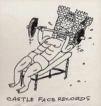 Castle Face Records reissue La Machine