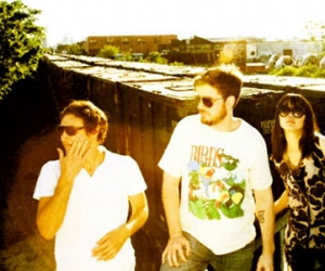 """Old Monk release the single """"Seymour"""""""