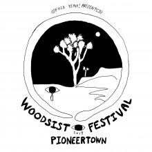 Woodsist Pioneertown tickets