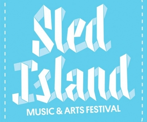 Sled Island anounces more acts and final schedule