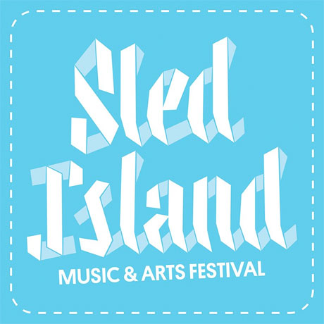 Sled island announced further additions to film festival