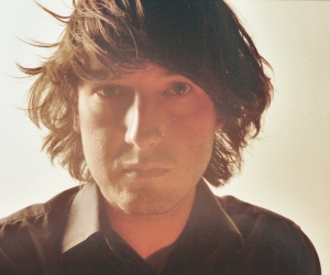 Mikal Cronin premieres new video for 'Change'