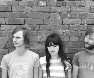 Teardrop Factory share track from Topshop