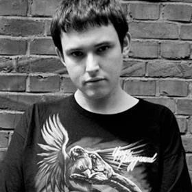 Hudson Mohawke anounces live shows shares track