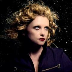 "Goldfrapp shares details of new album ""Tales Of Us"""